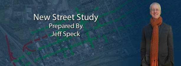Street_Study